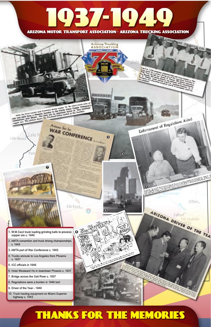 1937-1949
