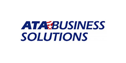 ATA Business Solutions