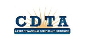 CDTA-2