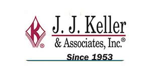 JJ-Keller-2