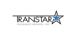 Transtar Insurance Brokers, Inc