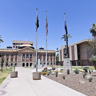 arizona-capitol