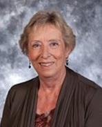 Karen Schiefelbein