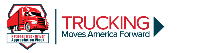 Truckload Carriers Association To Sponsor Free Driver Health Fairs On September 15th