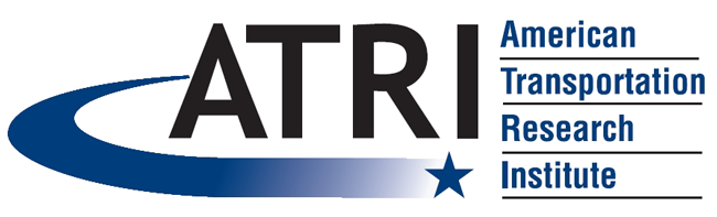 ATRI: Trucking Industry Congestion Costs Top $63.4 Billion