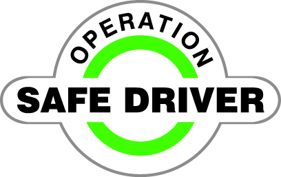 operation_safe_driver_logo
