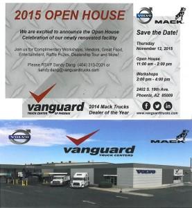 VanguardOpenHouse