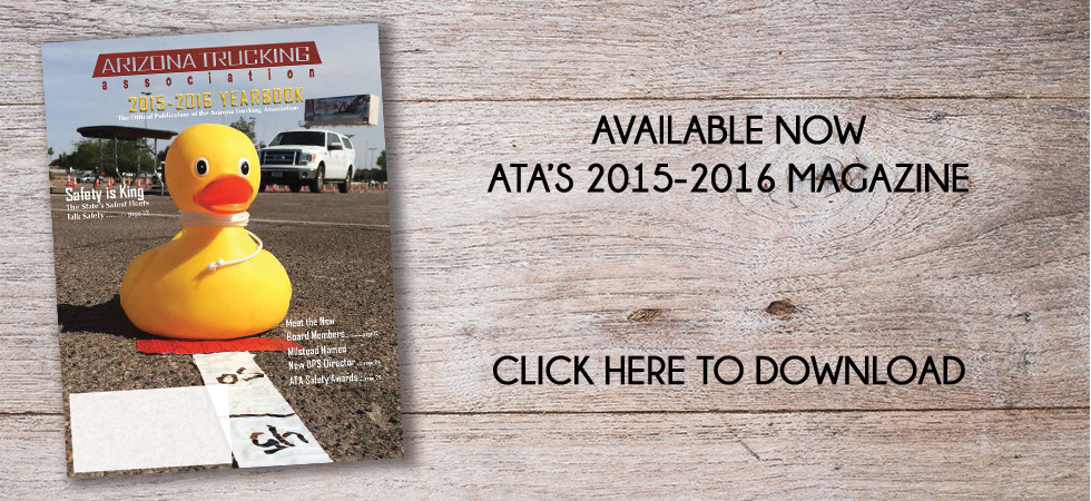 ATA-yearbook2015-2016