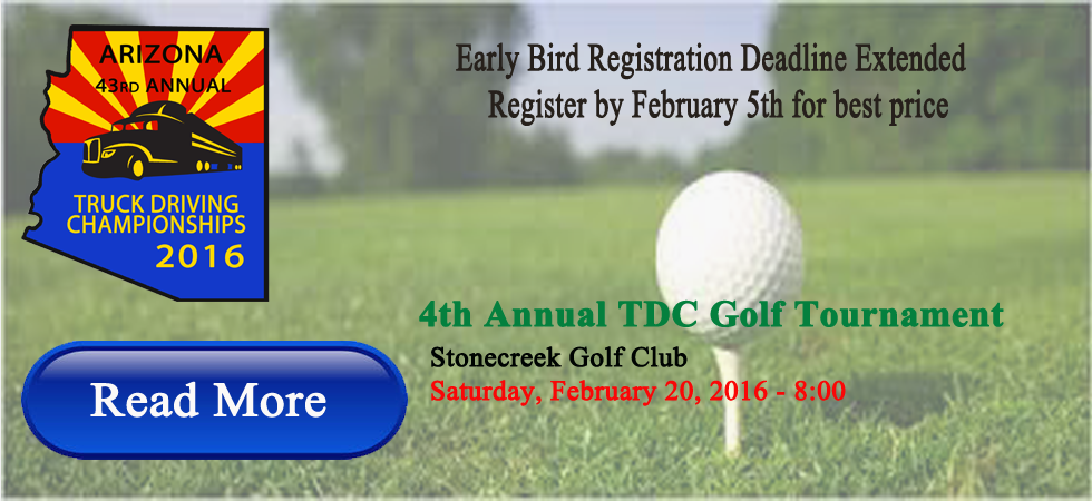 2016_TDCGolf_Slider
