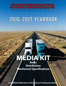 ArizonaYearbook2016MediaKit.pdf