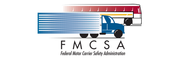 FMCSA Issues Final Rule To Implement Eight Non-Discretionary Provisions Of The Fixing America's Surface Transportation Act.
