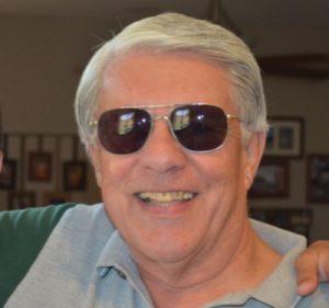 Butch LaCombe