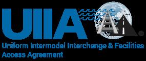 UIIA-logo
