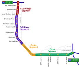 SMF Linemap 09 02 2016-01