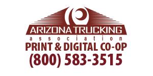 ATA Printing Co-op