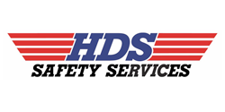 HDS Safety Services