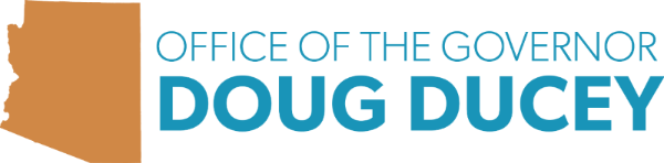 Governor Ducey Announces Enhanced COVID-19 Action Plan